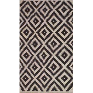 tapis scandinave margoom. Black Bedroom Furniture Sets. Home Design Ideas