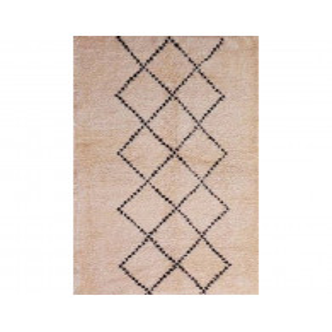 tapis berbere le sp cialiste du tapis berb re 4 margoom. Black Bedroom Furniture Sets. Home Design Ideas