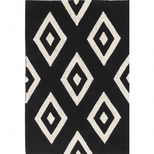 tapis scandinave 2 margoom. Black Bedroom Furniture Sets. Home Design Ideas