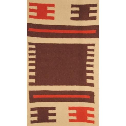 tapis margoom