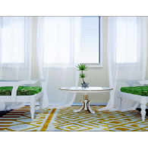 le sp cialiste des tapis berb re 2 margoom. Black Bedroom Furniture Sets. Home Design Ideas