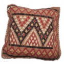 Ouedhref cushion