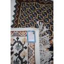 tapis salon haute qualité
