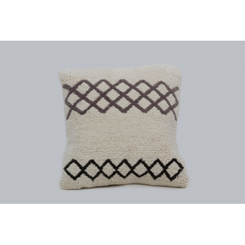 Coussin SIDONIE