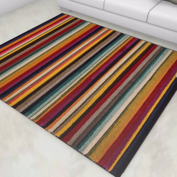 margoom tapis berb re tapis scandinave tapis kilim et. Black Bedroom Furniture Sets. Home Design Ideas