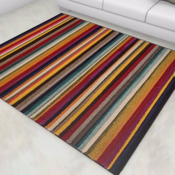 margoom tapis berb re tapis scandinave tapis kilim et id e d coloration margoom. Black Bedroom Furniture Sets. Home Design Ideas