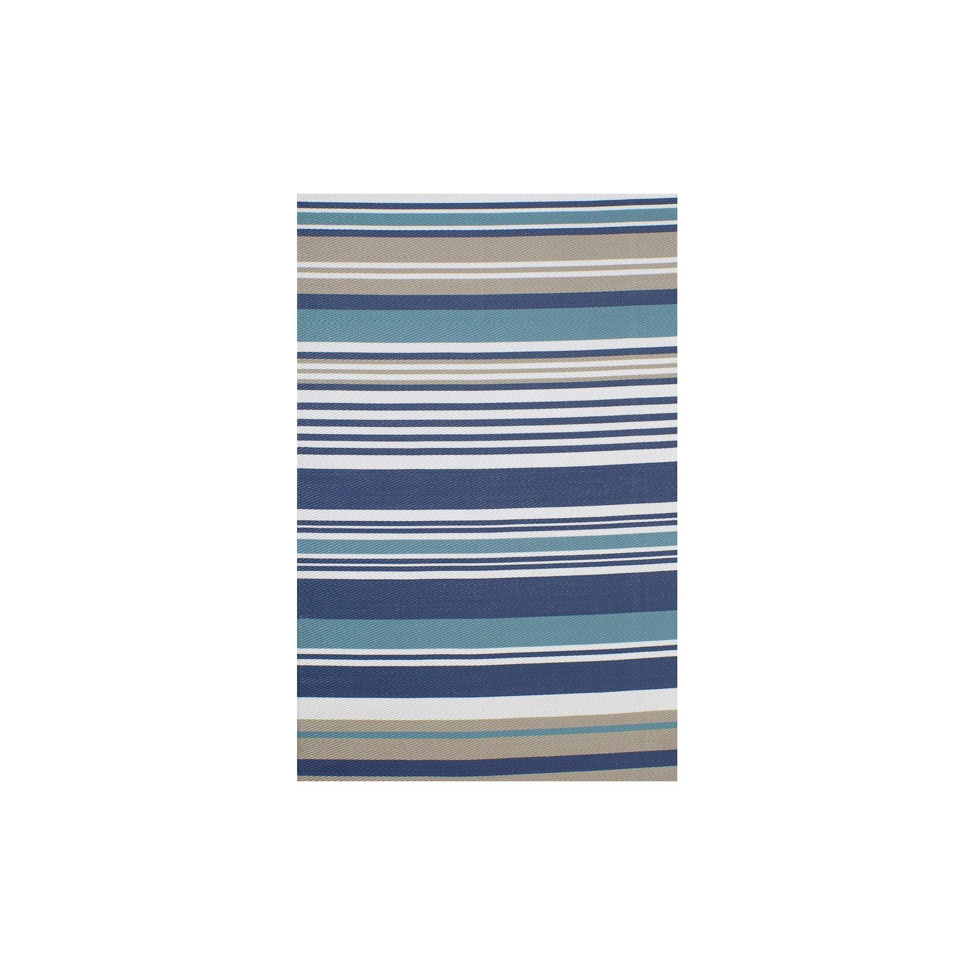 wundersch nen tapis bleu l 39 id e d 39 un tapis de bain. Black Bedroom Furniture Sets. Home Design Ideas