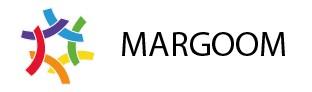 Margoom